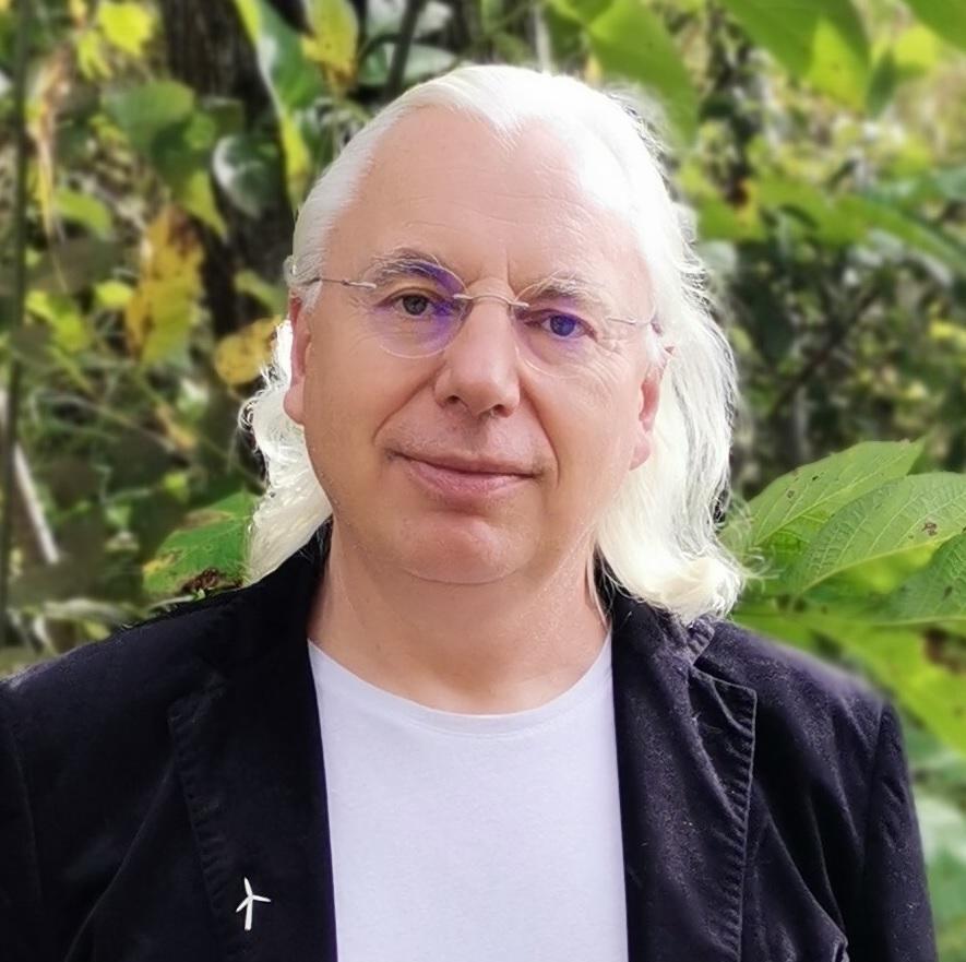 Peter Hochrathner